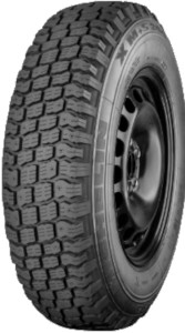Michelin Collection X M+S 244 ( 205/80 R16 104T )