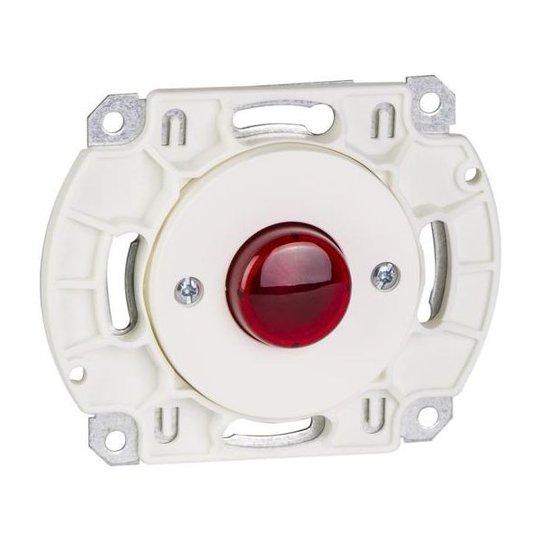 Schneider Electric WDE000912 Painike