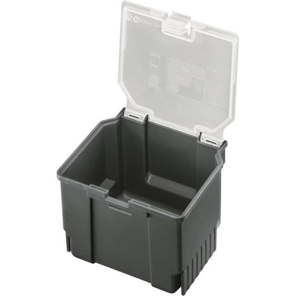 Bosch DIY 1600A016CU Tilbehørsboks for Systembox, 1/9
