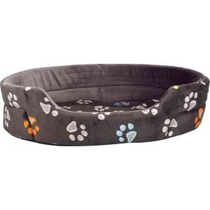 Hundbädd Trixie Jimmy 75-65 cm Brun