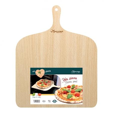 Pizza spade XL