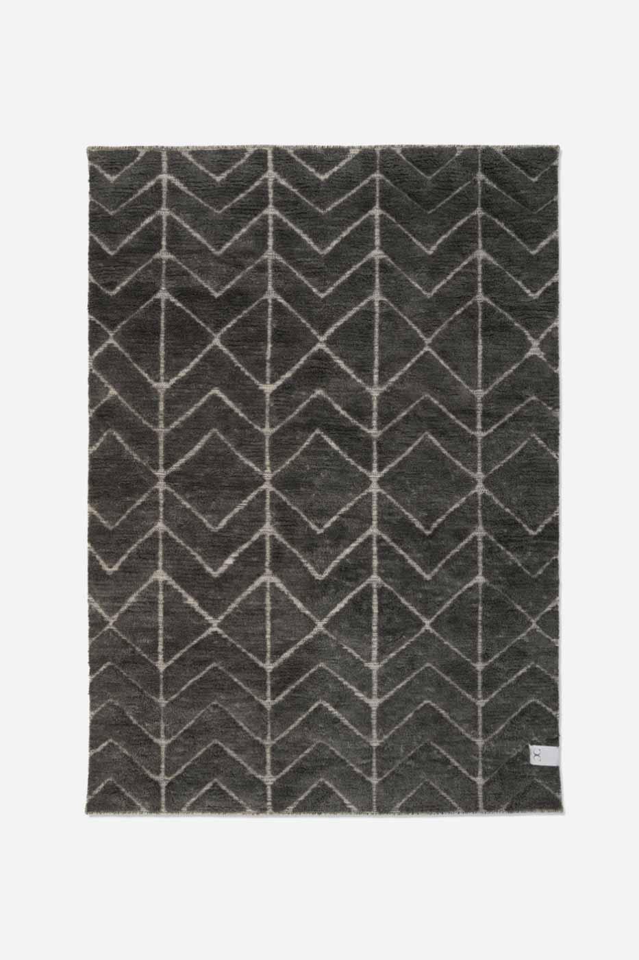 Matta Soho 200x300cm Pavement