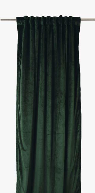 Max pimennysverho vihreä