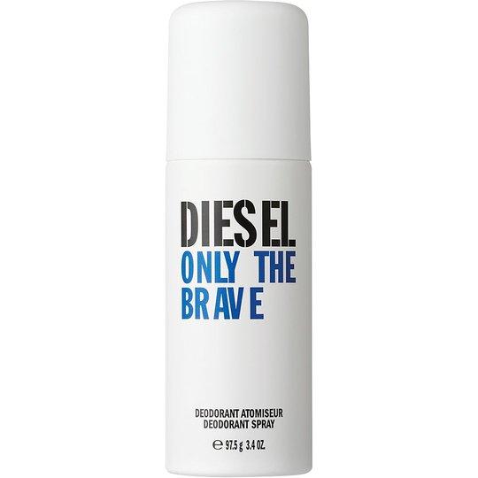 Only The Brave, 150 ml Diesel Suihkeet