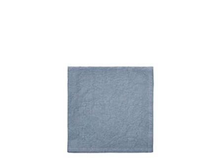 Stoffserviett Essential chi 45 x 45 cm
