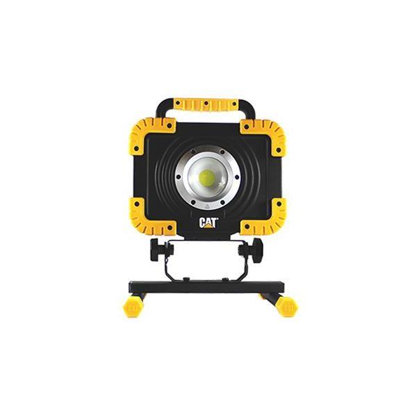 CAT CT3550EU Arbeidslampe