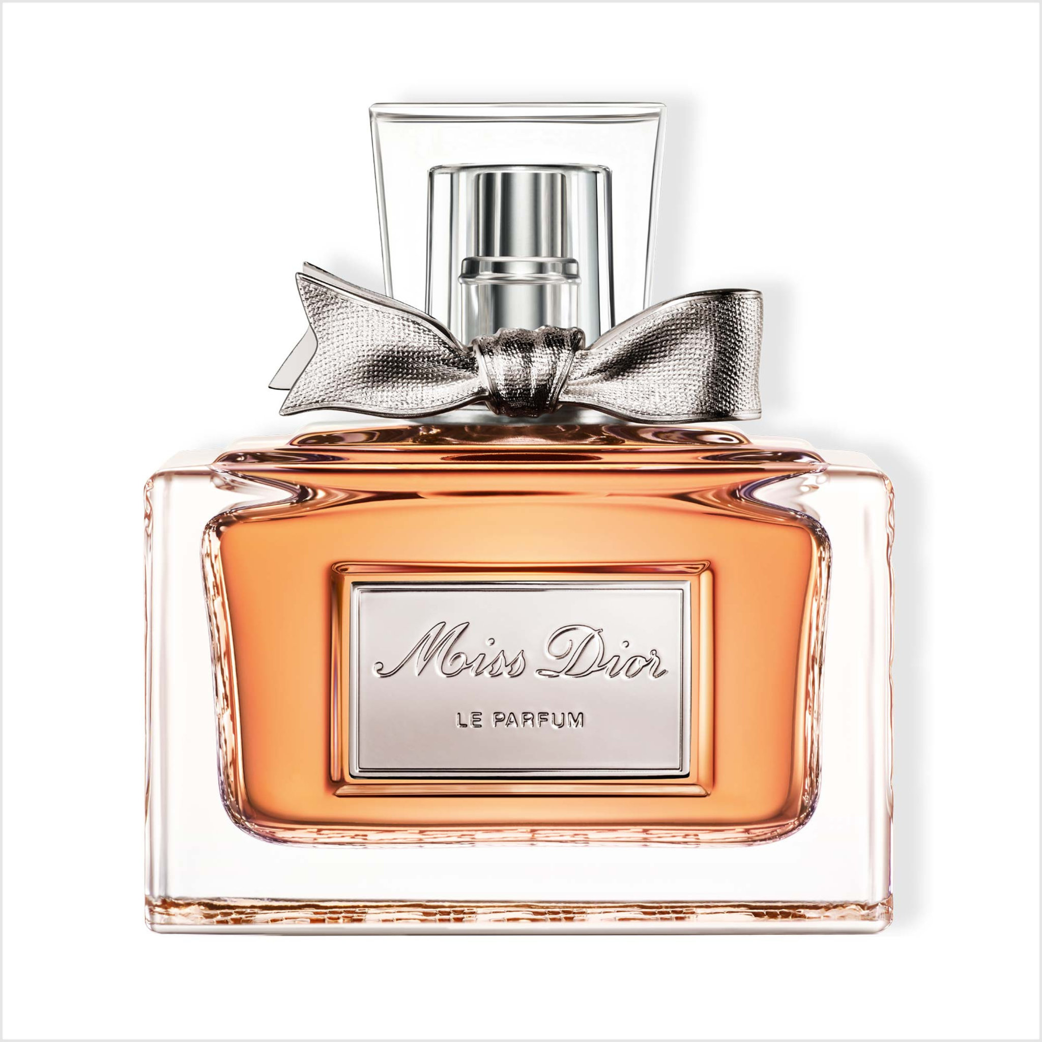 Miss Dior Le Parfum Eau de Parfum