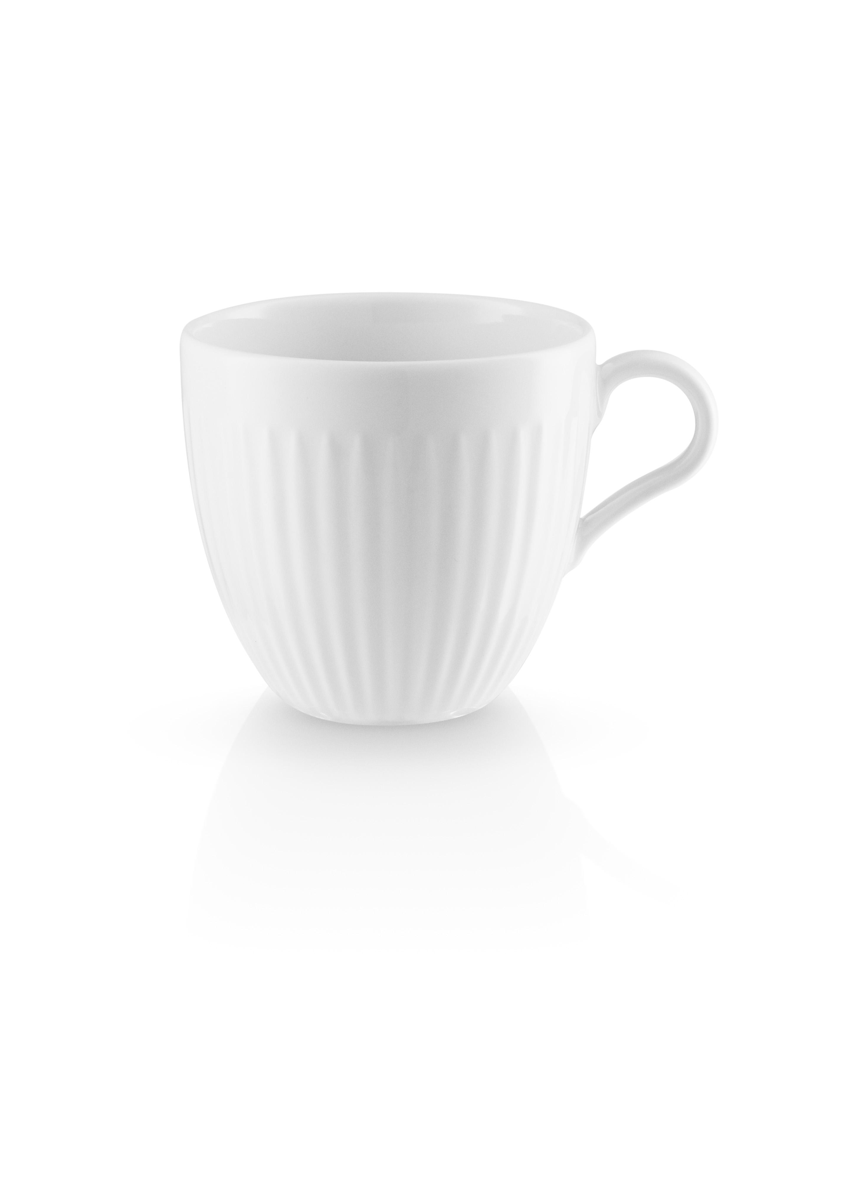 Eva Trio - Legio Nova Cup With Handle 30 cl (887258)
