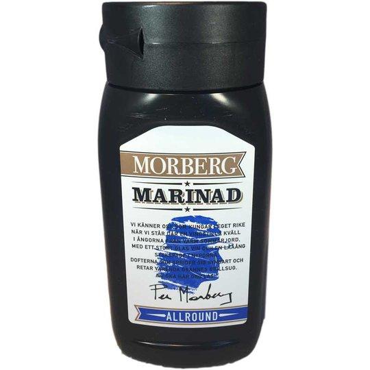 Marinad Allround - 60% rabatt