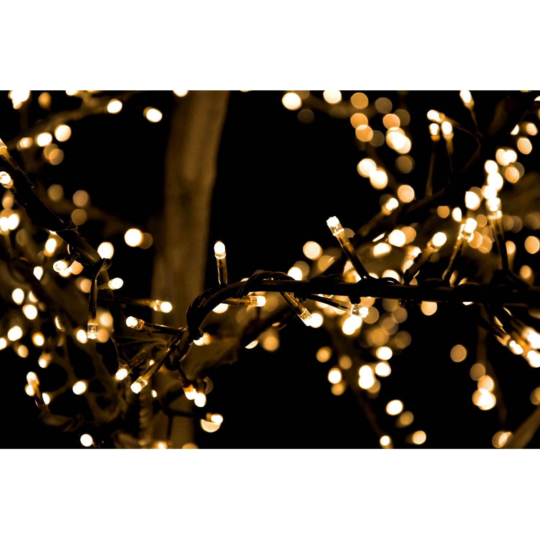 LightsOn Glimmer