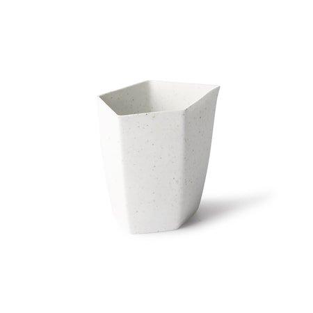 Athena Ceramics Porselen Melkekanne