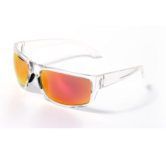 Fladen Fashion polariserade solglasögon