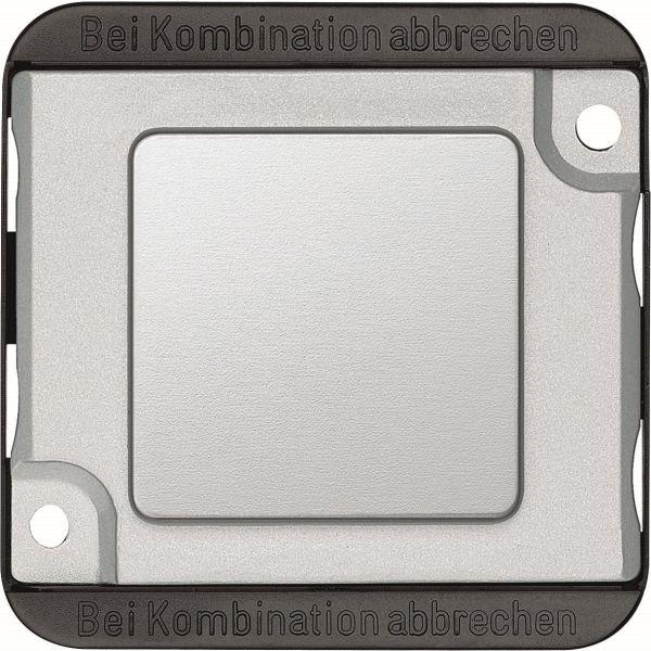 Schneider Electric MTN392360 Blindlokk pansar