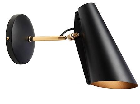 Birdy Vägglampa
