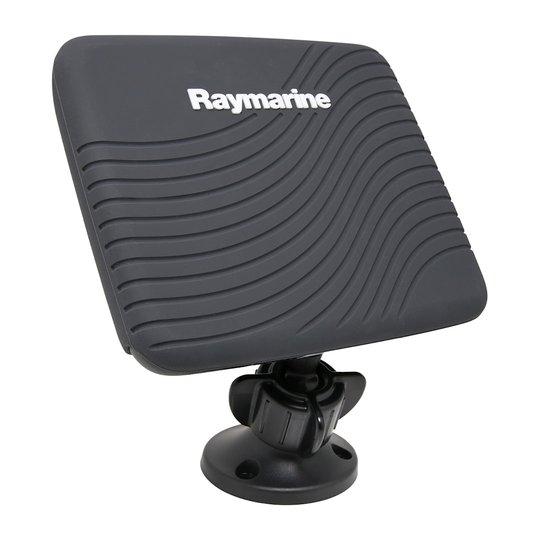 Raymarine Dragonfly 7 PRO skärmskydd