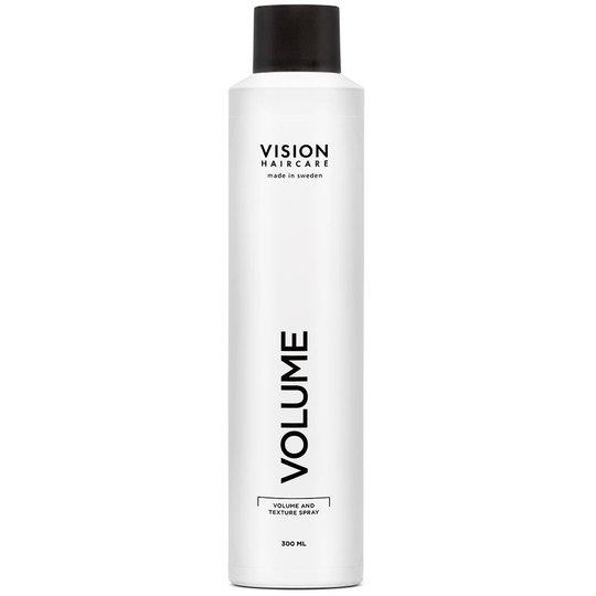 Vision Volume Hairspray, 300 ml Vision Haircare Muotoilutuotteet