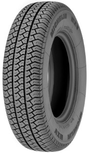 Michelin Collection MXV-P ( 185/80 R14 90H )