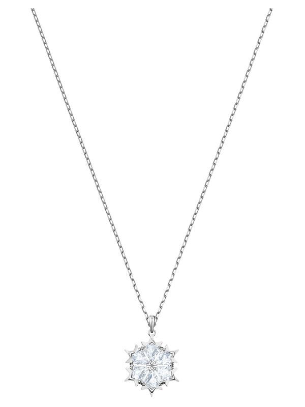 Swarovski Magic Halsband 5428432