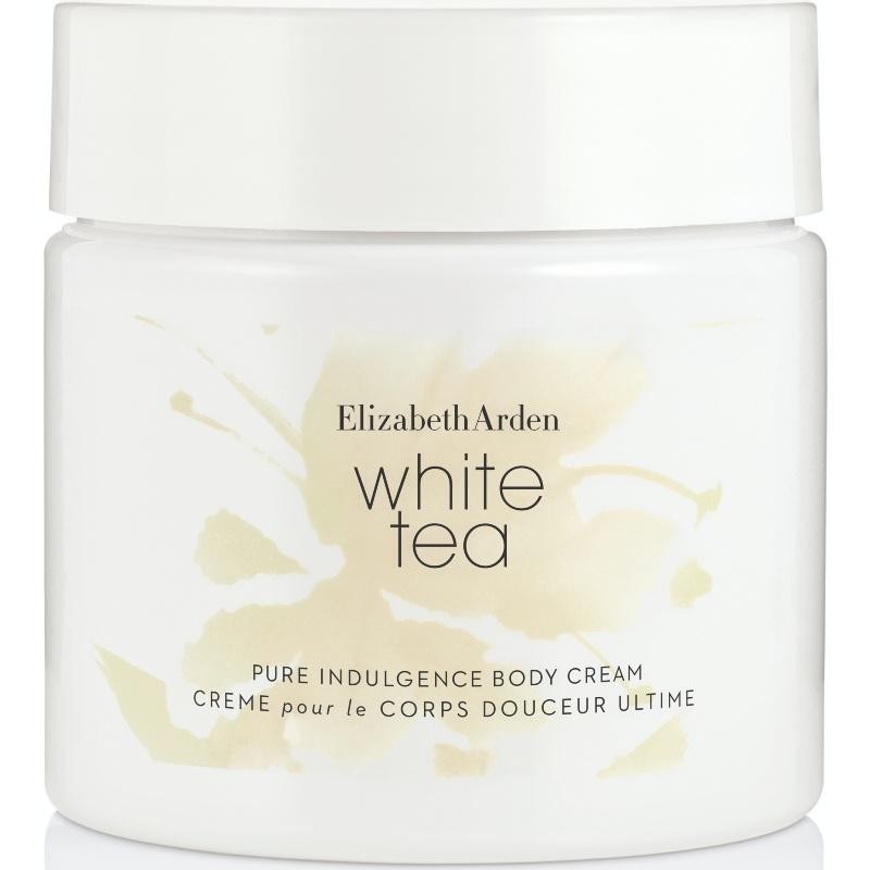 Elizabeth Arden - White Tea Body Cream 400 ml