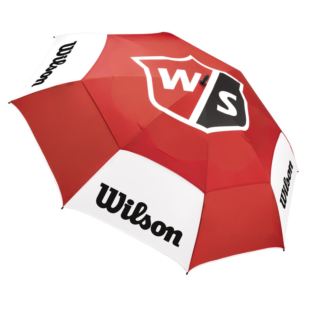 Wilson - Umbrella, Wilson Staff 2020