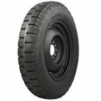 Michelin Collection SCSS (150/160 R40 )