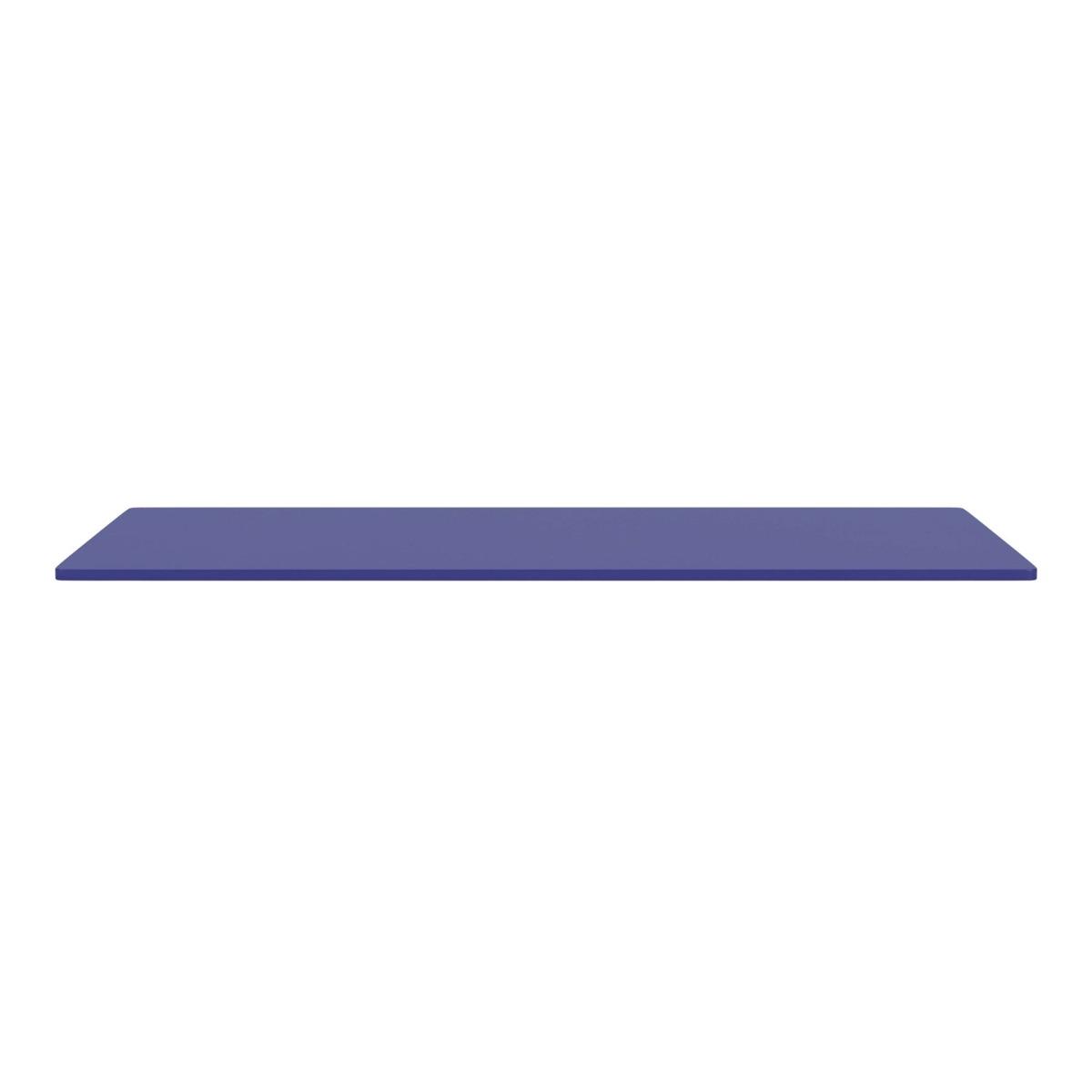 Montana Toppskiva Wire 70,1x34,8cm Monarch