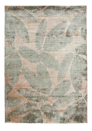 Ambrosia Teppe Leaf 170x240 cm