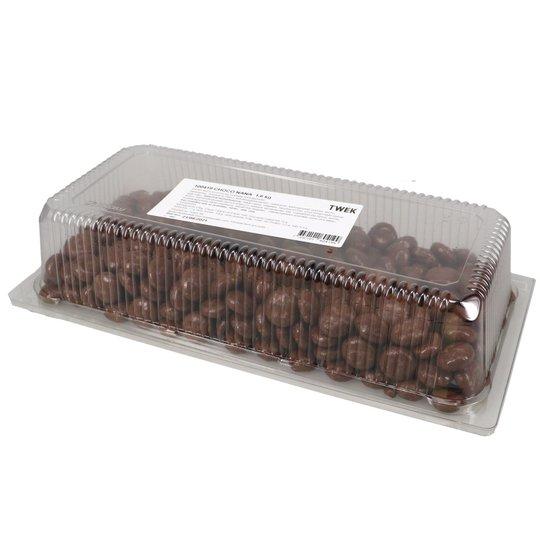 Choco nana - 38% rabatt