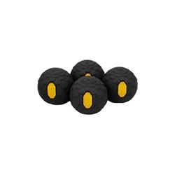 Helinox Vibram Ball Feet 4 Pcs / Set