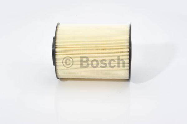 Ilmansuodatin BOSCH F 026 400 492