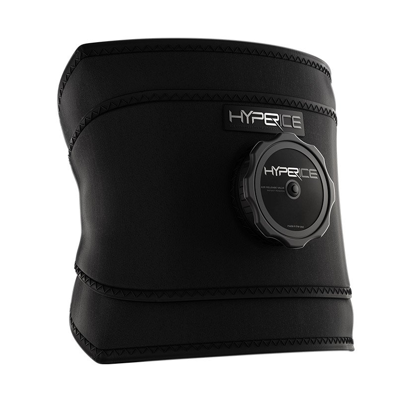 Hyperice - ICT Back
