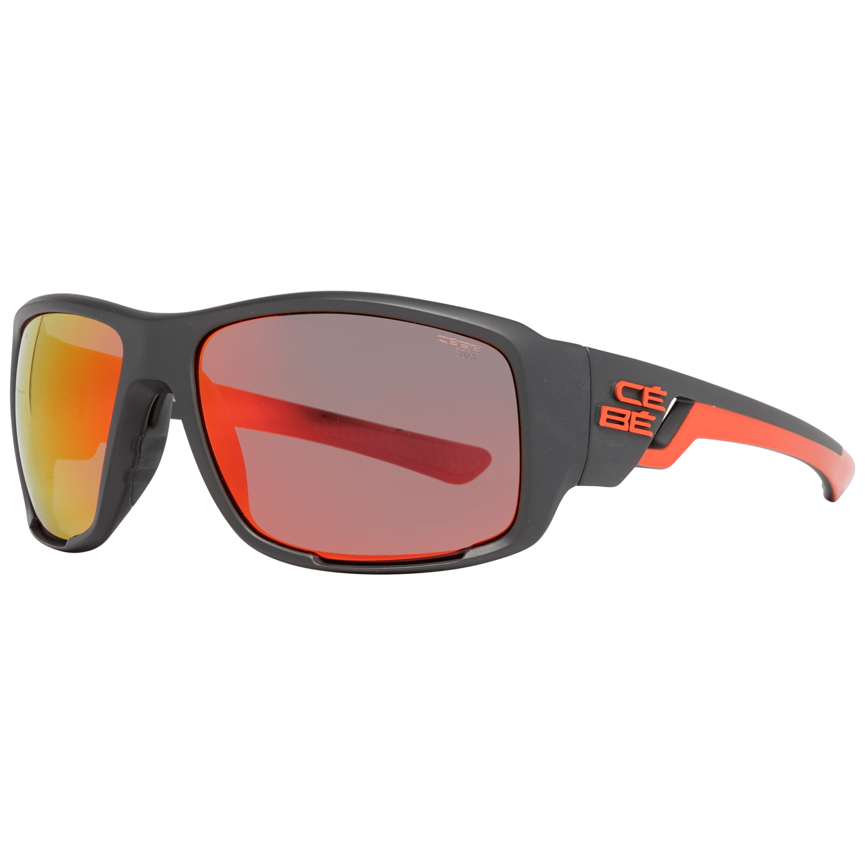 Cébé Unisex Sunglasses Grey CBS008
