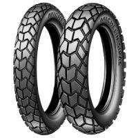 Michelin SIRAC (80/90 R21 48R)