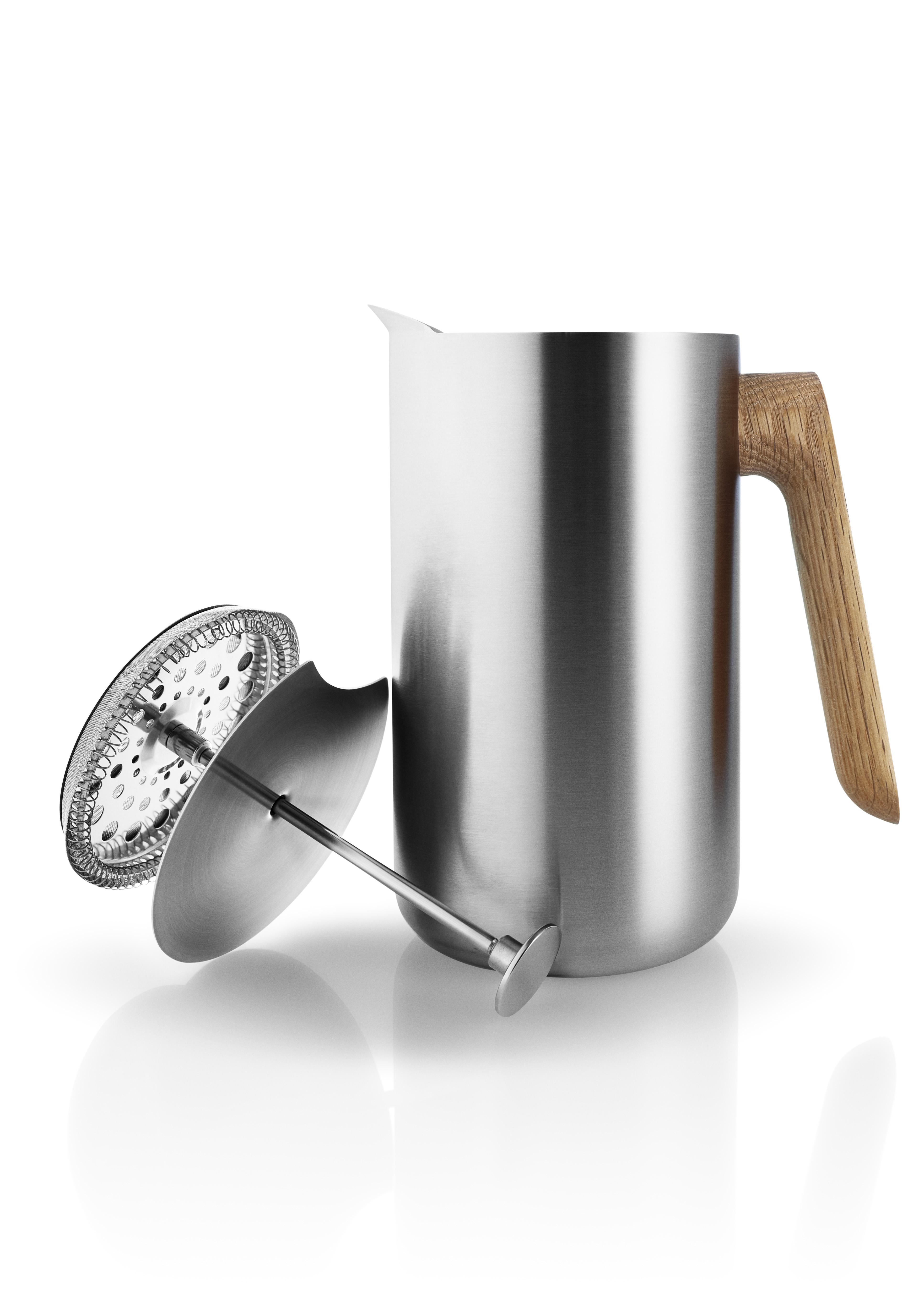 Eva Solo - Nordic Kitchen Thermo Cafetérre 1 L (502754)