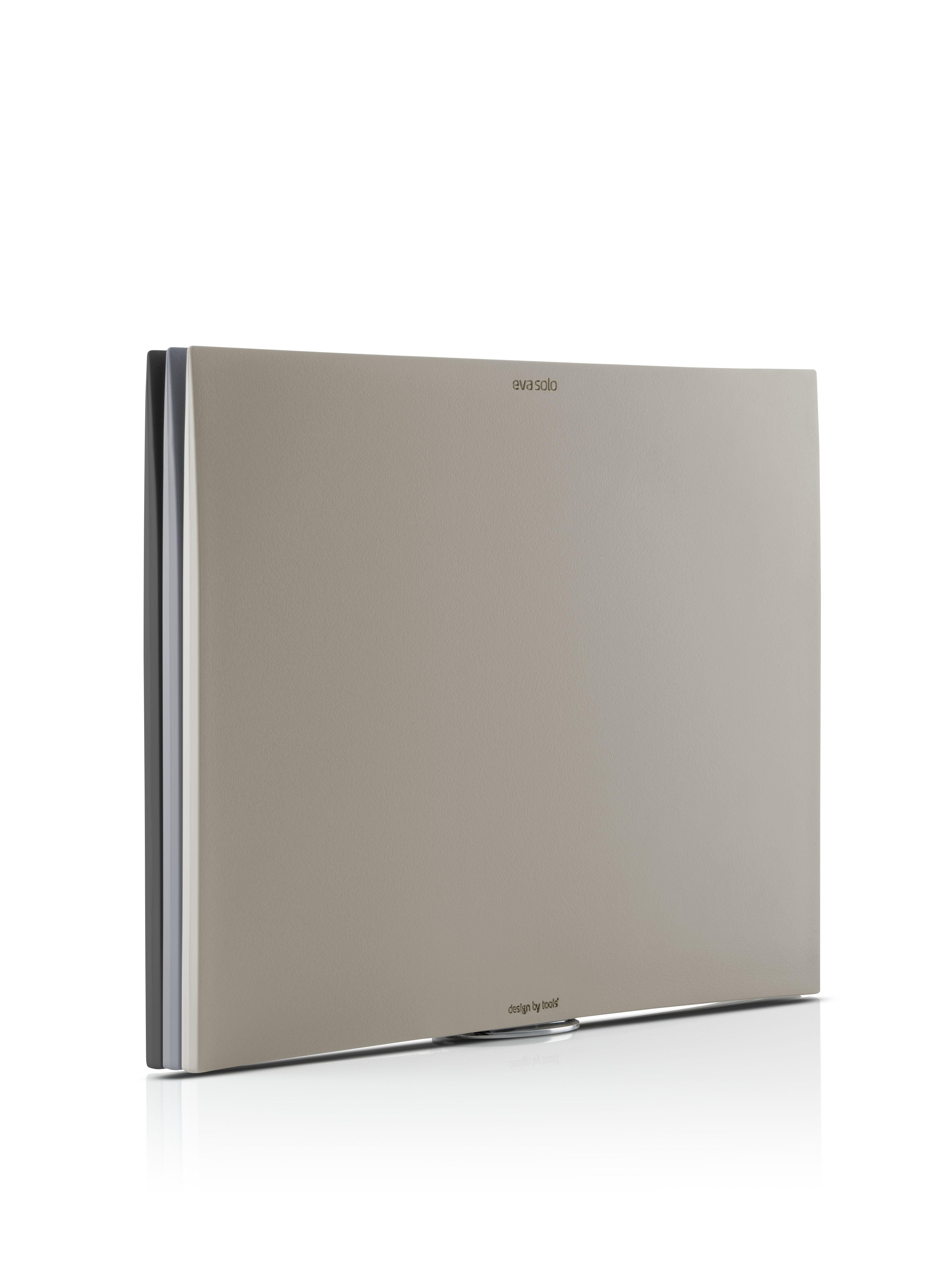 Eva Solo - Cutting Boards Set of 3 - Grey (520400)