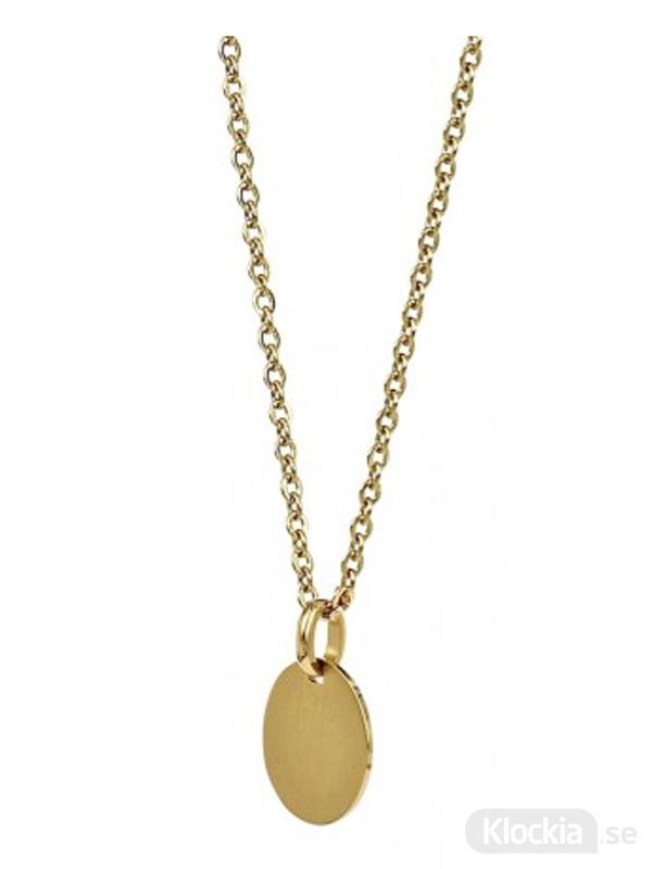 astrid&agnes Halsband LINN 357019