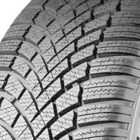 Bridgestone Blizzak LM 005 DriveGuard RFT (225/50 R17 98V)
