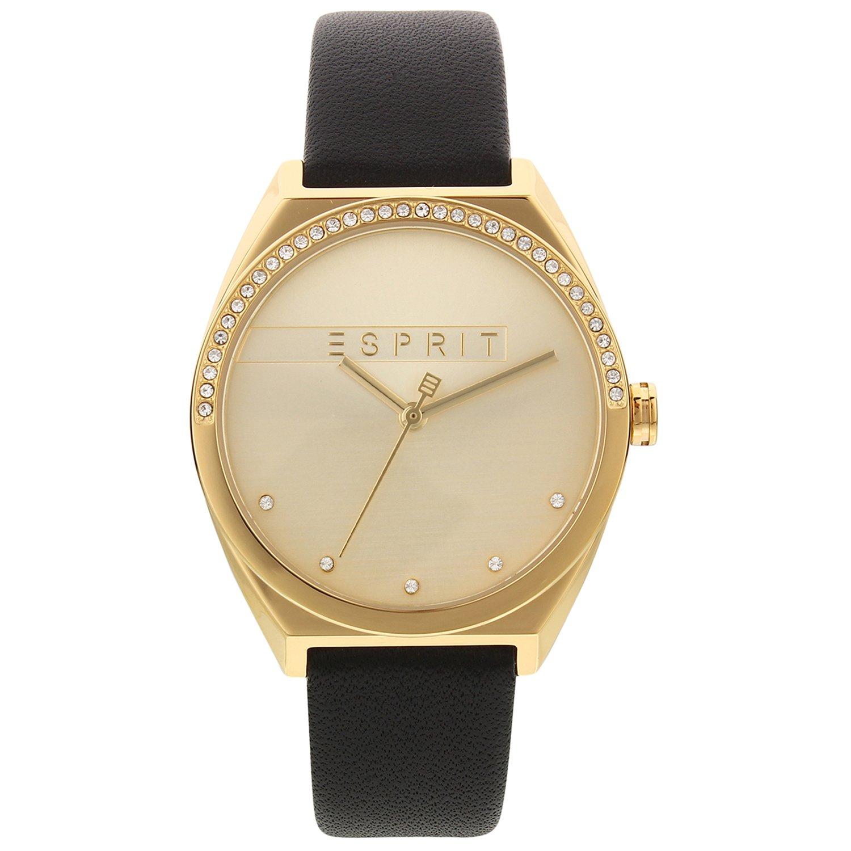 Esprit Women's Watch Gold ES1L057L0025