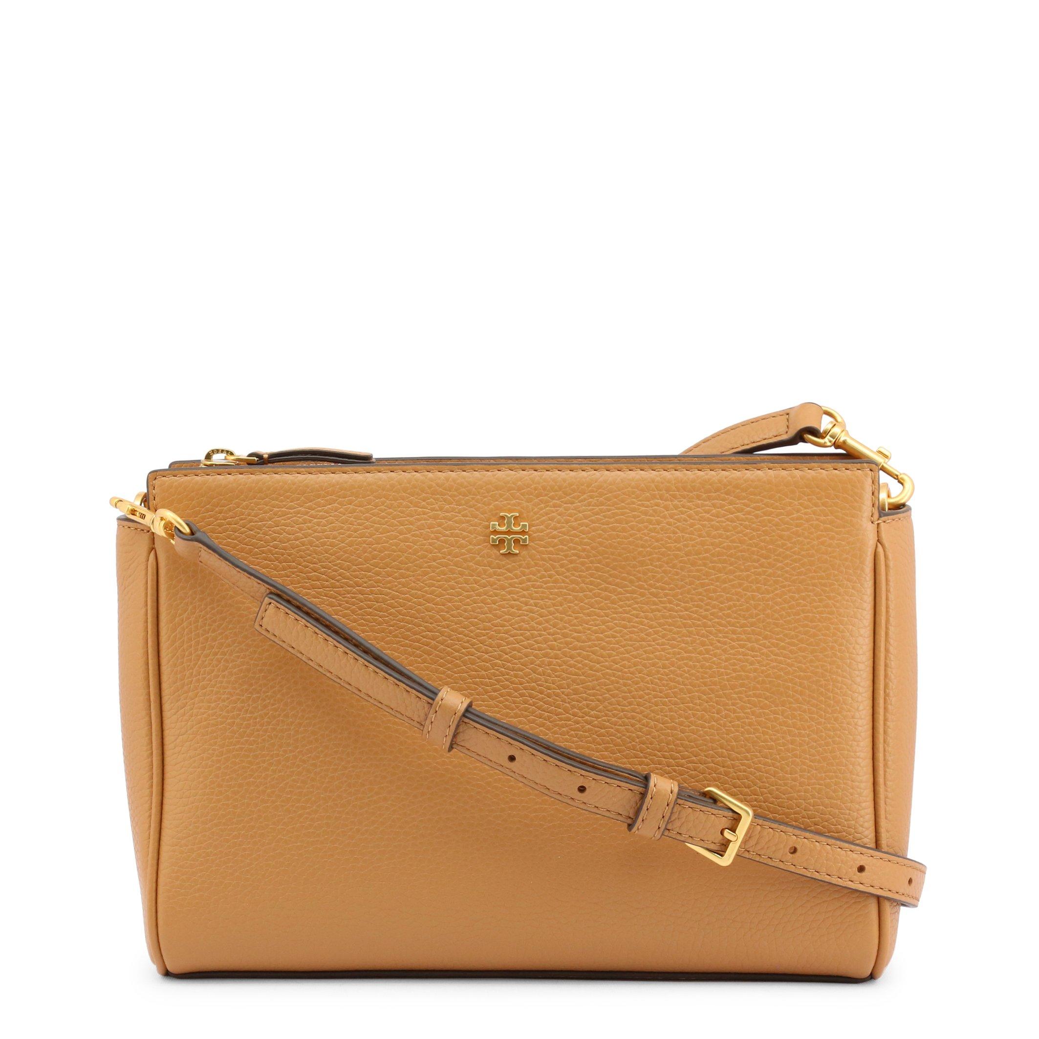 Tory Burch Women's Crossbody Bag Various Colours 74101 - brown NOSIZE