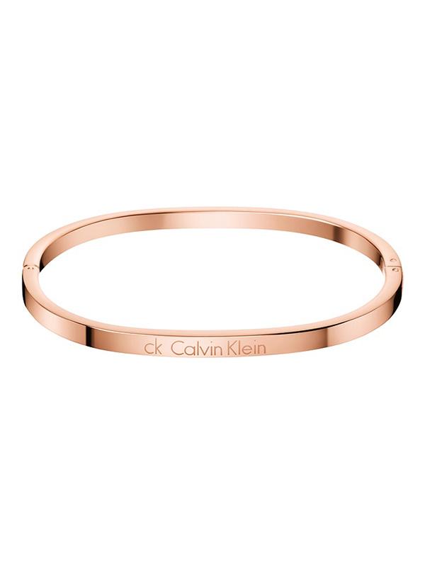Calvin Klein Hook KJ06PD10010M