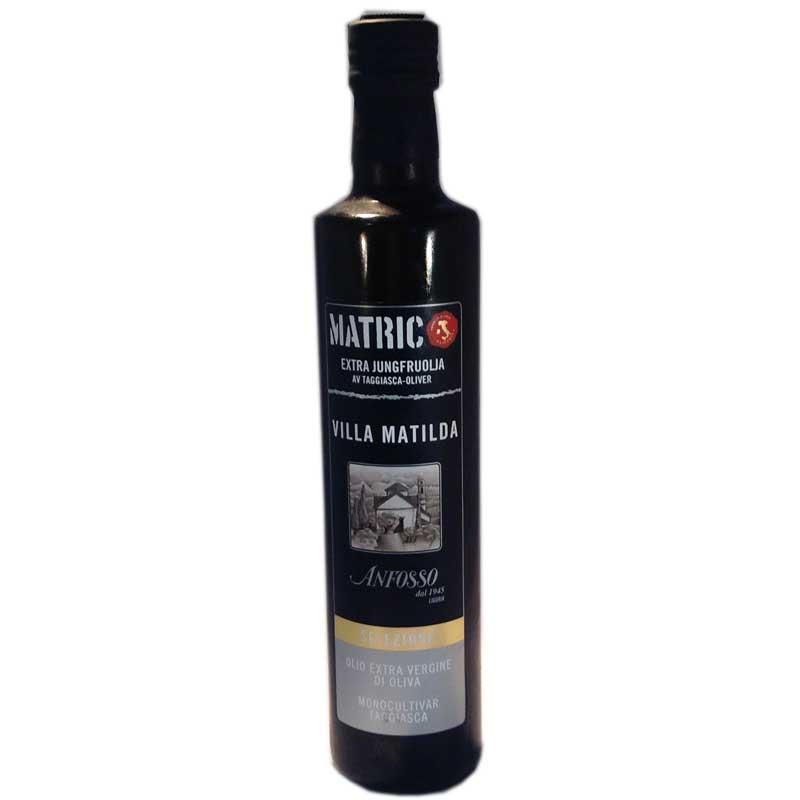Villa Matilda olivolja - 78% rabatt