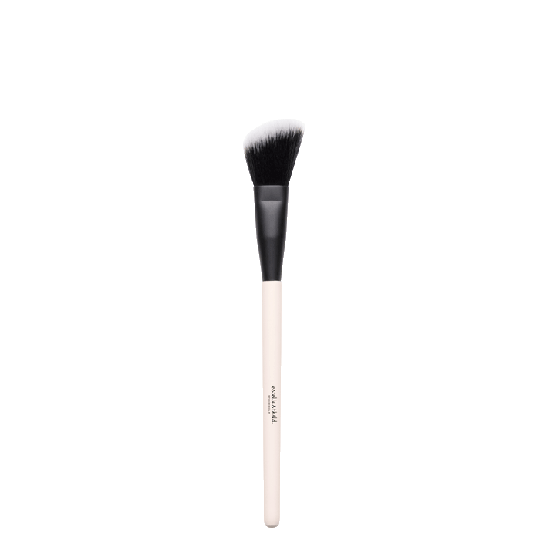 Fresh Glow Satin Blush Brush