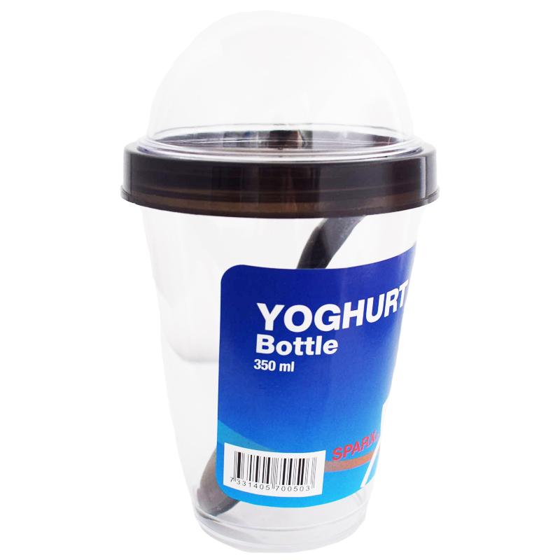Yoghurtkopp 350ml - 48% rabatt
