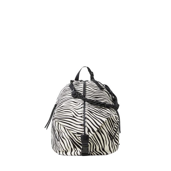 Desigual Women's Bag White 320271 - white UNICA