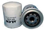 Hydrauliikkasuodatin, automaattivaihteisto ALCO FILTER SP-1303