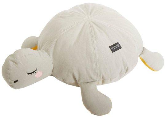 Roommate Puff Turtle
