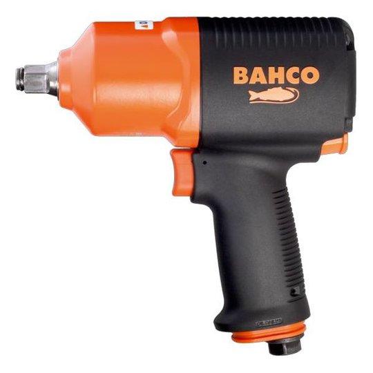Bahco BPC815 Mutterinväännin