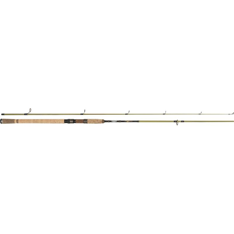 Berkley Rod Phazer Pro III 8' 5-20g 2-delt