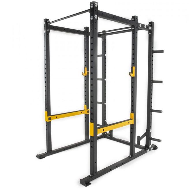 Thor Fitness Athletic Power Rack, Power rack