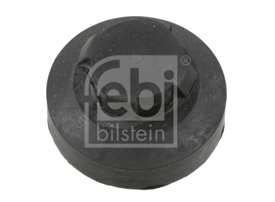 Kiinnitys, kompressori FEBI BILSTEIN 22970